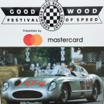 1-ivs-goodwood-festival-of-speed-2018