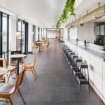 Inspirational Venues - Ace Hotel