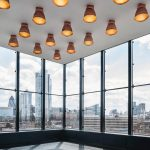 Inspirational Venues - Ace Hotel 100 Room