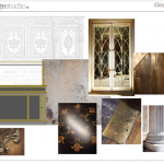 grace-hall-mood-board-1