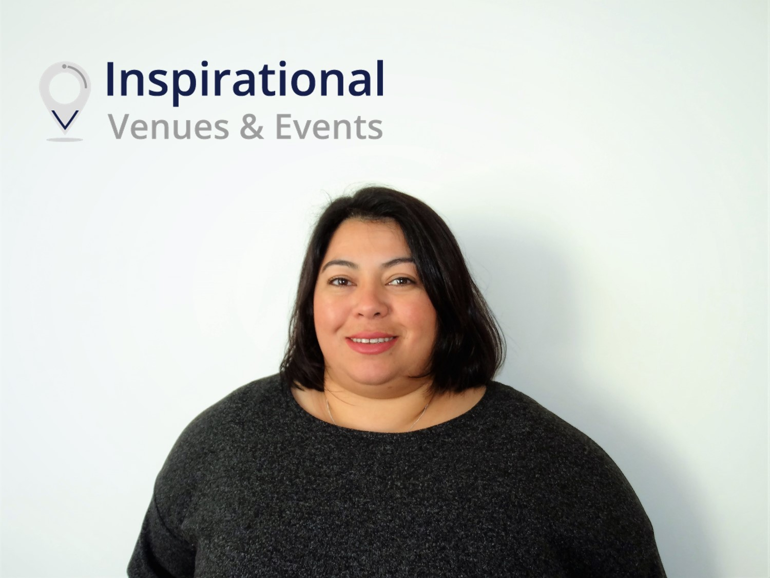 Amina Benamoune joins Inspirational Venues from Grass Roots as Operations Director