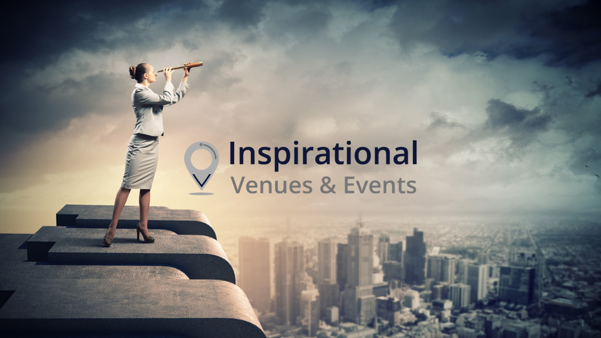 inspirational-venues-events-venue-finding-specialists