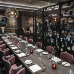 m-threadneedle-st-grill-room-private-dining-space