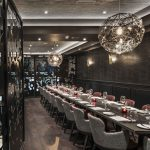 Private Dining Reservations