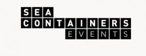 sea-containers-events