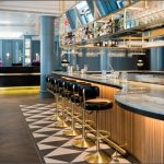 trafalgar-st-james-lobby-bar