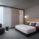 nobu-hotel-shoreditch-bedroom-3_orig