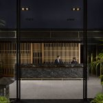 nobu-shoreditch-main-reception