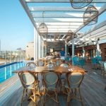 the-curtain-lido-rooftop